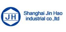 上海锦好国际贸易有限公司
